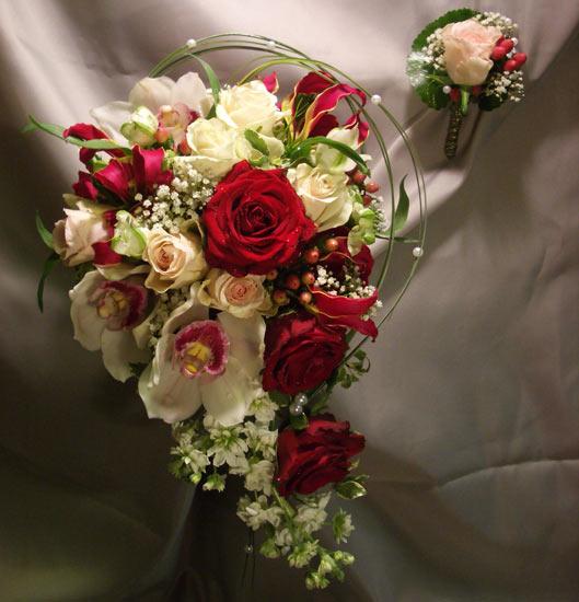 Свадебные цветы великий новгород